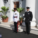 Throne Speech Bermuda Sept 8 2017 (63)