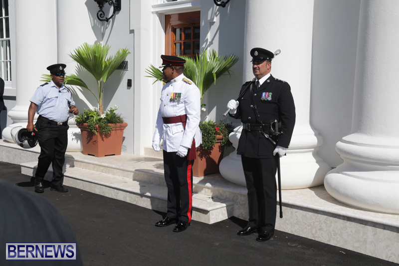 Throne-Speech-Bermuda-Sept-8-2017-63