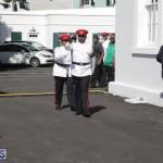 Throne Speech Bermuda Sept 8 2017 (64)