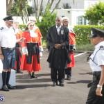 Throne Speech Bermuda Sept 8 2017 (65)