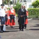 Throne Speech Bermuda Sept 8 2017 (66)