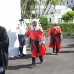 Throne Speech Bermuda Sept 8 2017 (68)