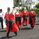 Throne Speech Bermuda Sept 8 2017 (69)