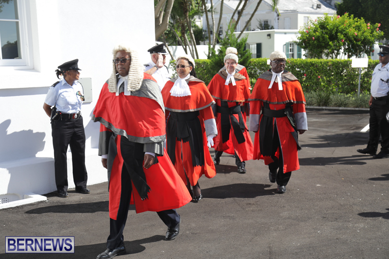 Throne-Speech-Bermuda-Sept-8-2017-69