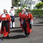 Throne Speech Bermuda Sept 8 2017 (70)