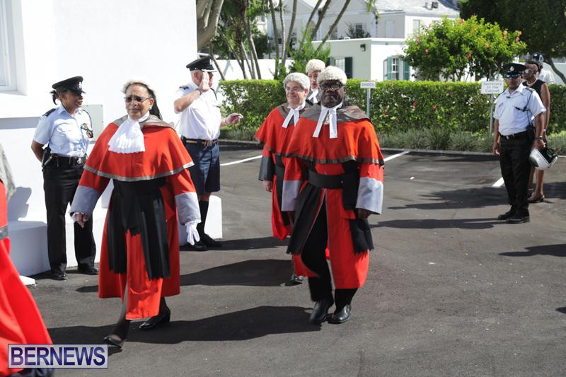 Throne-Speech-Bermuda-Sept-8-2017-70