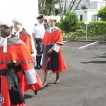 Throne Speech Bermuda Sept 8 2017 (71)