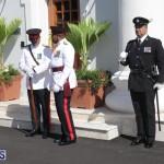 Throne Speech Bermuda Sept 8 2017 (72)