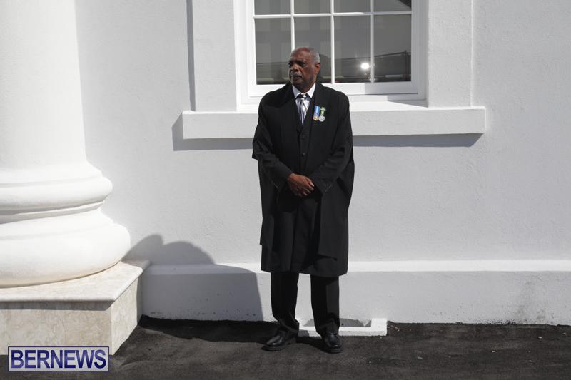 Throne-Speech-Bermuda-Sept-8-2017-73