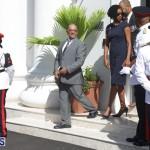 Throne Speech Bermuda Sept 8 2017 (74)