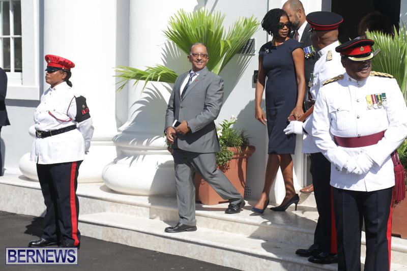 Throne-Speech-Bermuda-Sept-8-2017-74