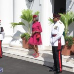 Throne Speech Bermuda Sept 8 2017 (76)