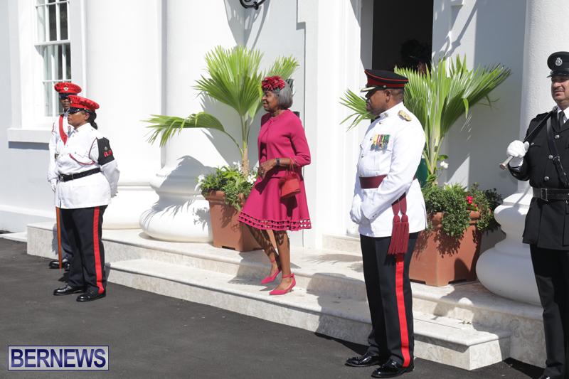 Throne-Speech-Bermuda-Sept-8-2017-76