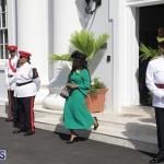 Throne Speech Bermuda Sept 8 2017 (77)