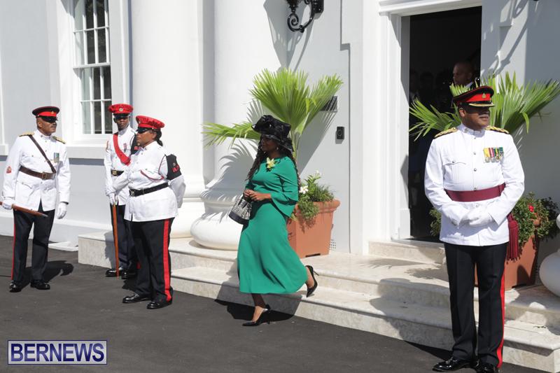 Throne-Speech-Bermuda-Sept-8-2017-77