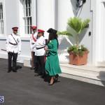 Throne Speech Bermuda Sept 8 2017 (78)
