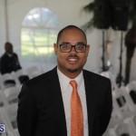 Throne Speech Bermuda Sept 8 2017 (8)
