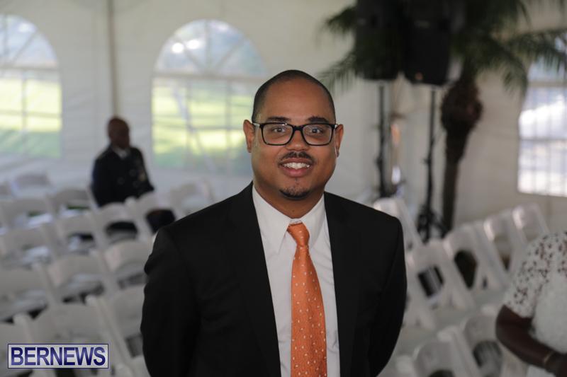Throne-Speech-Bermuda-Sept-8-2017-8