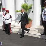 Throne Speech Bermuda Sept 8 2017 (80)