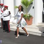 Throne Speech Bermuda Sept 8 2017 (81)
