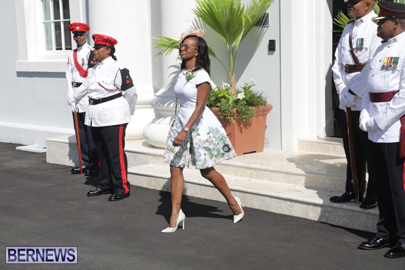 Throne-Speech-Bermuda-Sept-8-2017-81