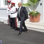 Throne Speech Bermuda Sept 8 2017 (82)
