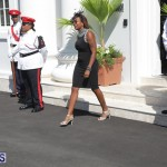 Throne Speech Bermuda Sept 8 2017 (84)