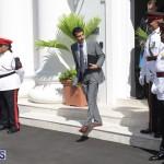 Throne Speech Bermuda Sept 8 2017 (85)