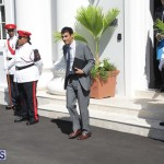 Throne Speech Bermuda Sept 8 2017 (86)