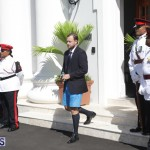 Throne Speech Bermuda Sept 8 2017 (87)