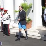 Throne Speech Bermuda Sept 8 2017 (88)