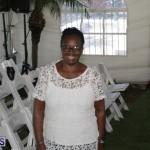 Throne Speech Bermuda Sept 8 2017 (9)