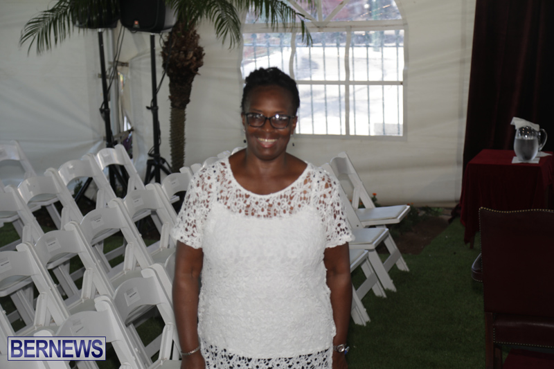 Throne-Speech-Bermuda-Sept-8-2017-9