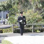 Throne Speech Bermuda Sept 8 2017 (90)