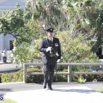 Throne Speech Bermuda Sept 8 2017 (91)