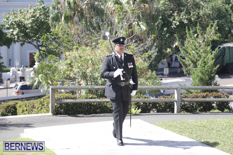 Throne-Speech-Bermuda-Sept-8-2017-92