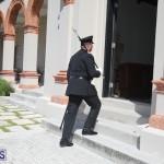 Throne Speech Bermuda Sept 8 2017 (94)