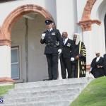 Throne Speech Bermuda Sept 8 2017 (95)