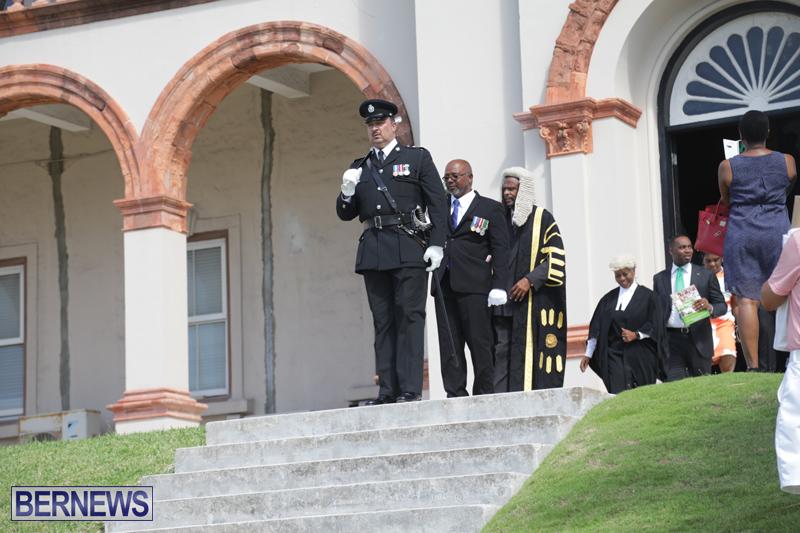 Throne-Speech-Bermuda-Sept-8-2017-95