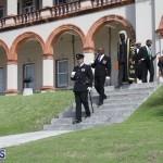 Throne Speech Bermuda Sept 8 2017 (96)