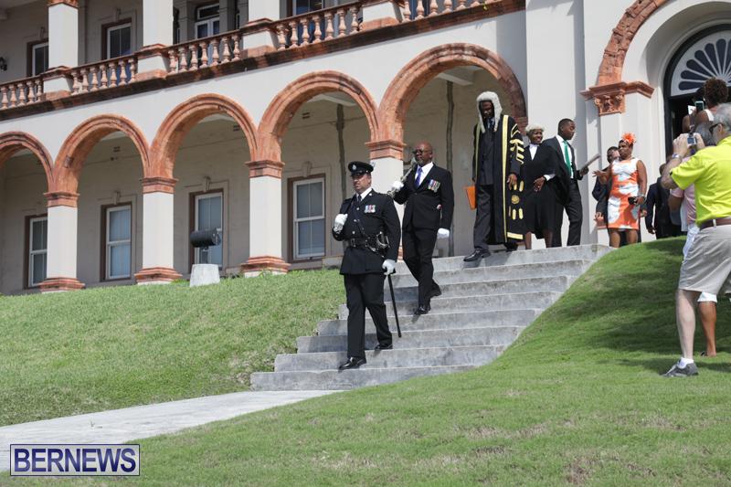 Throne-Speech-Bermuda-Sept-8-2017-96