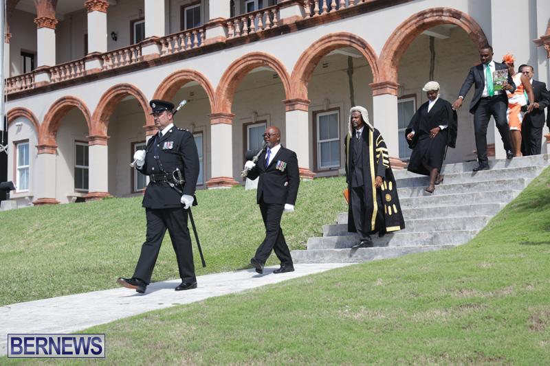Throne-Speech-Bermuda-Sept-8-2017-97