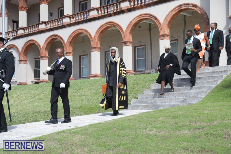 Throne-Speech-Bermuda-Sept-8-2017-98