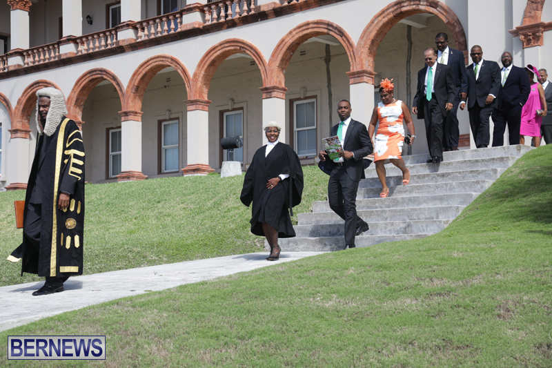 Throne-Speech-Bermuda-Sept-8-2017-99