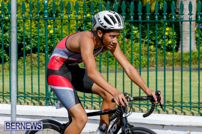 Tokio-Millennium-Re-Triathlon-Bermuda-September-24-2017_3805