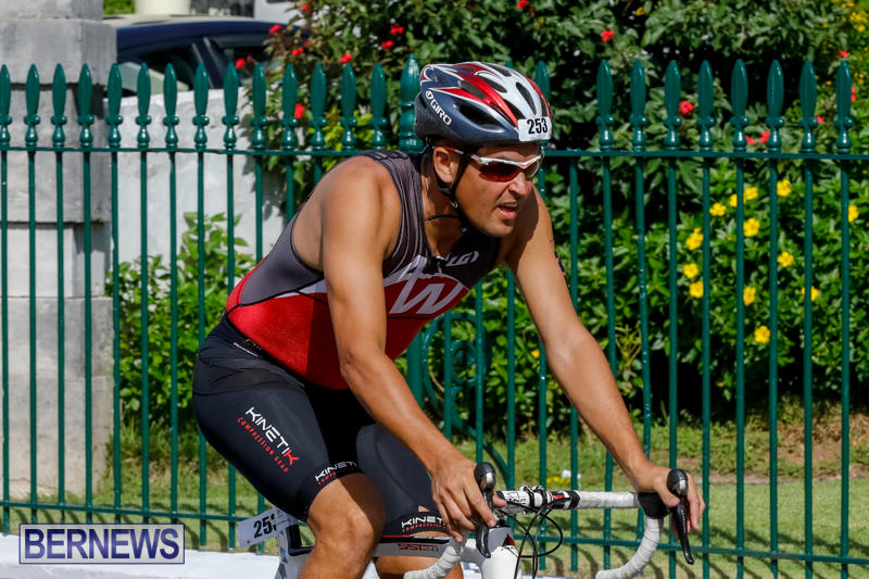 Tokio-Millennium-Re-Triathlon-Bermuda-September-24-2017_3808