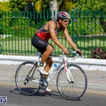 Tokio Millennium Re Triathlon Bermuda, September 24 2017_3809