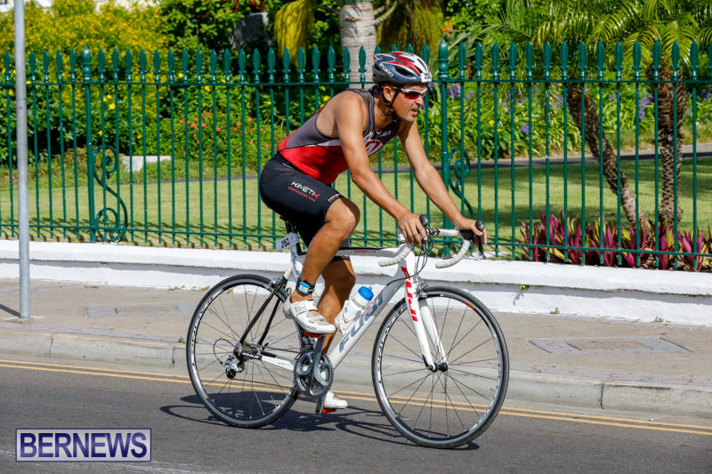 Tokio-Millennium-Re-Triathlon-Bermuda-September-24-2017_3809