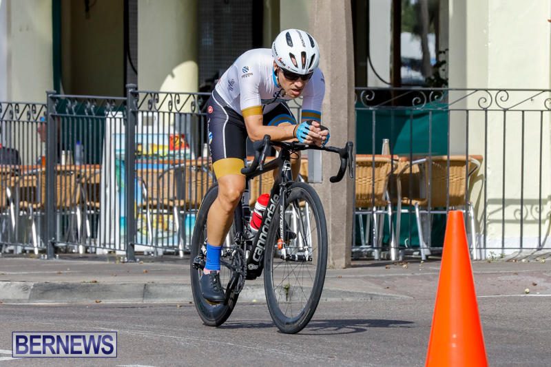 Tokio-Millennium-Re-Triathlon-Bermuda-September-24-2017_3811