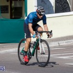 Tokio Millennium Re Triathlon Bermuda, September 24 2017_3817